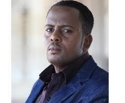 Marehemu Steven Charles Kanumba,1984-2012