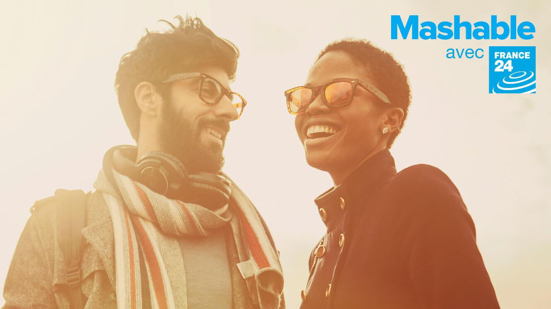 Depuis le 8 mars, la déclinaison francophone de Mashable a fait son apparition sur la Toile.