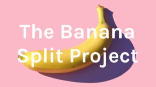 The Banana Split Project est disponible sur Itunes, Spotify, Anchor et autres plateformes.