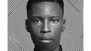 Bongeziwe Mabandla's second album Mangaliso.