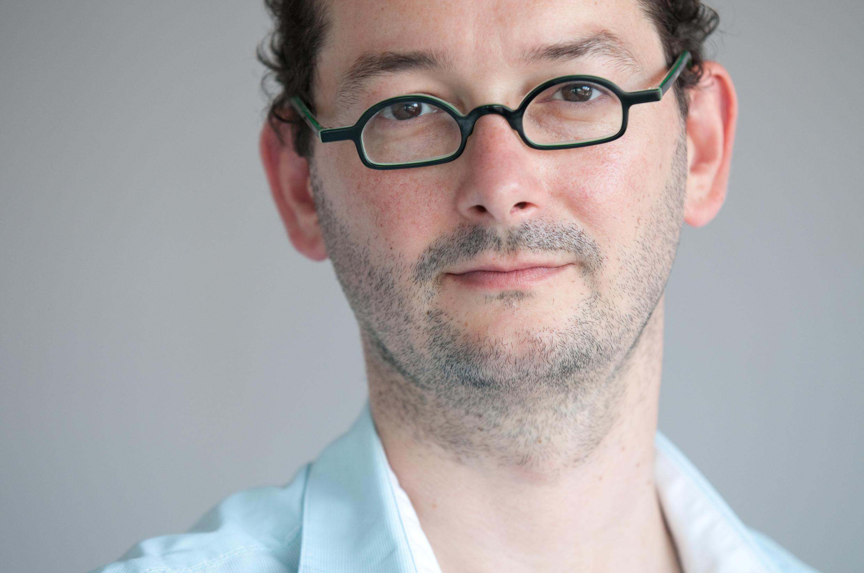 O pesquisador Jean-François Bonnefon, da Escola de Economia da Universidade de Toulouse.