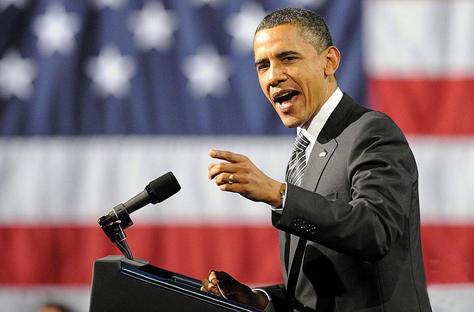 美國總統奧巴馬借20國峰會時機強調美國平衡亞洲戰略 警告亞太領土爭議威脅地區穩定
