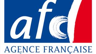 L'AFD et la Banque mondiale ont mené deux études sur l'économie informelle en Afrique.