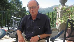 O escritor italiano Antonio Tabucchi morreu neste domingo aos 68 anos em Portugal, sua segunda pátria.