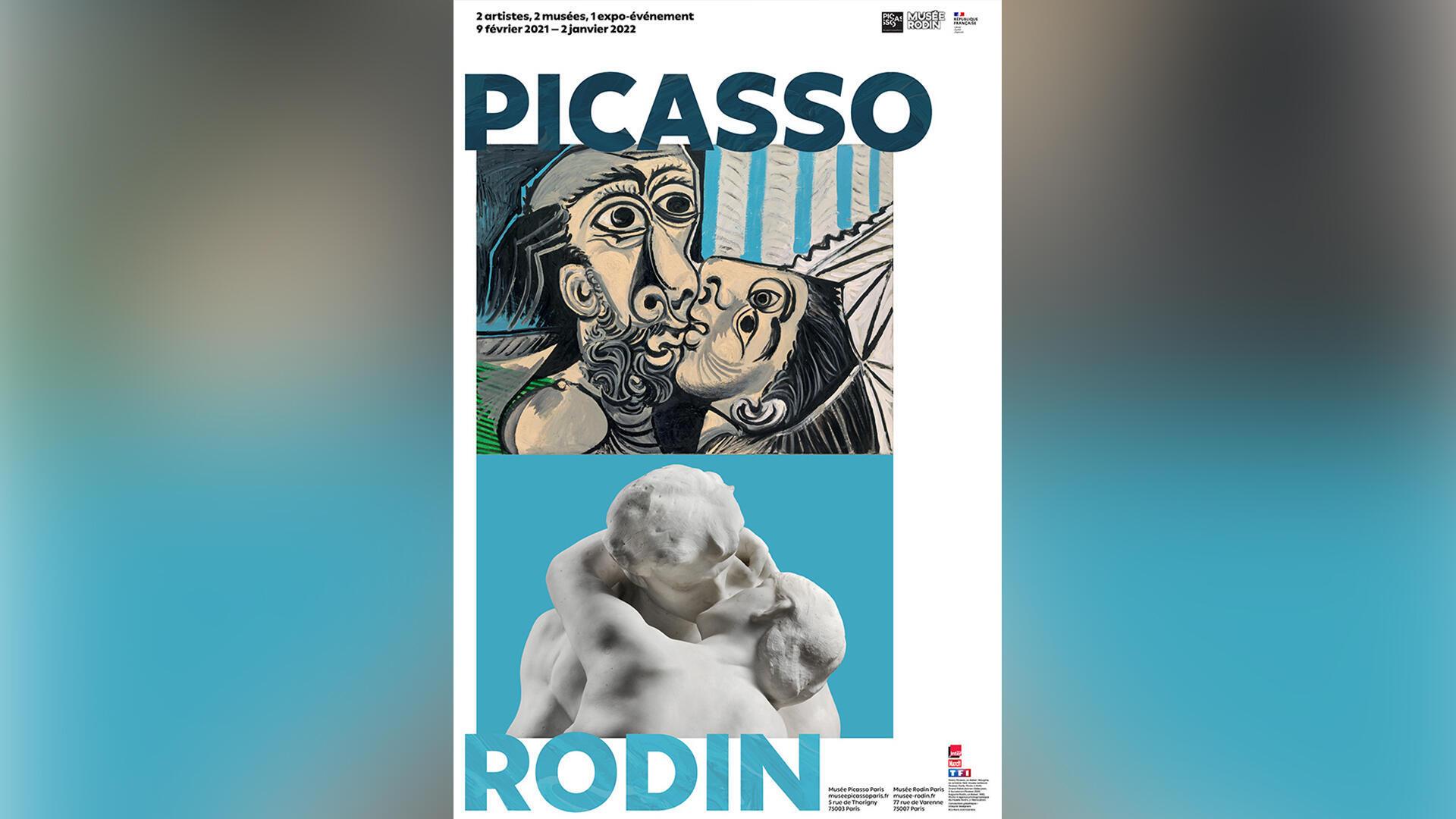 Affiche-Picasso-Rodin-web