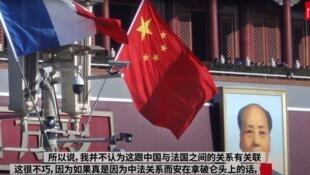 中国睡狮论的前世今生