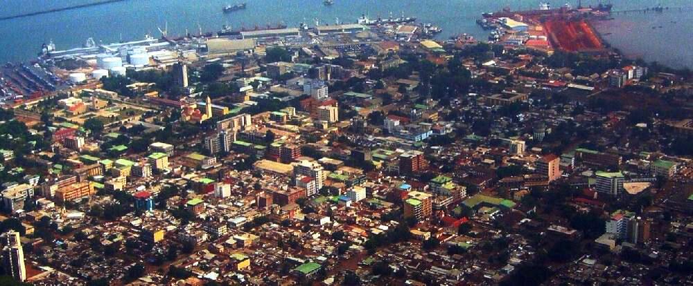 José Mário Vaz vai a Conacri sem proposta no bolso