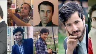 Journalistes afghans tués_RSF