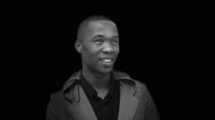 Thebe Magugu, lauréat du prix LVMH