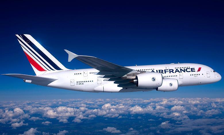យន្តហោះ A380