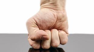 Selon l'OMS, une femme sur trois, dans le monde, a subi au cours de sa vie, des violences de la part d'un partenaire intime.