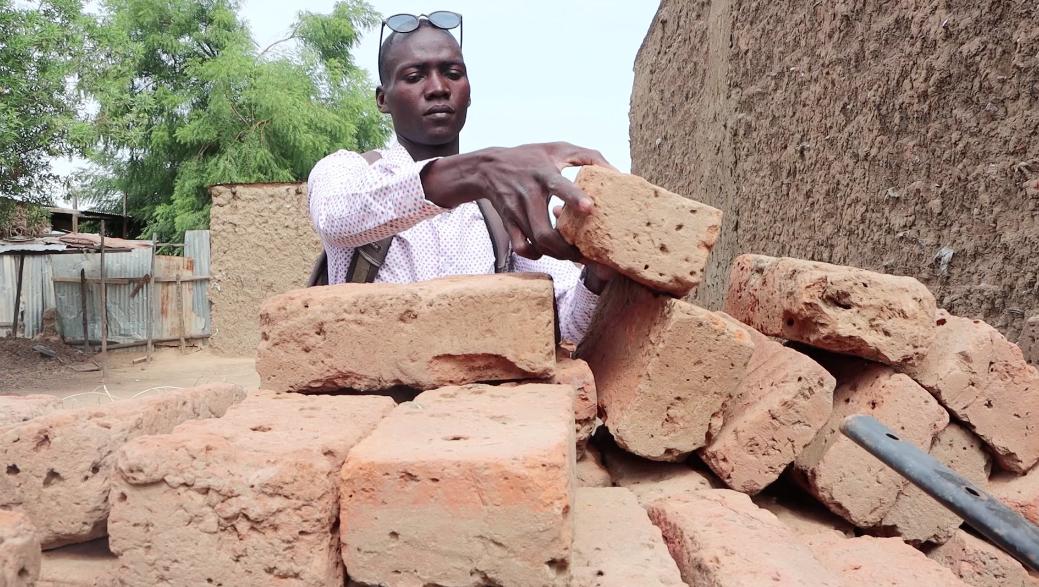 tchad-brique-terre-cuite