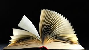 Каждая третья книга, проданная воФранции,—детектив.