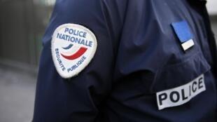 法英警方联手寻找患脑癌提前出院的5岁英籍男孩儿