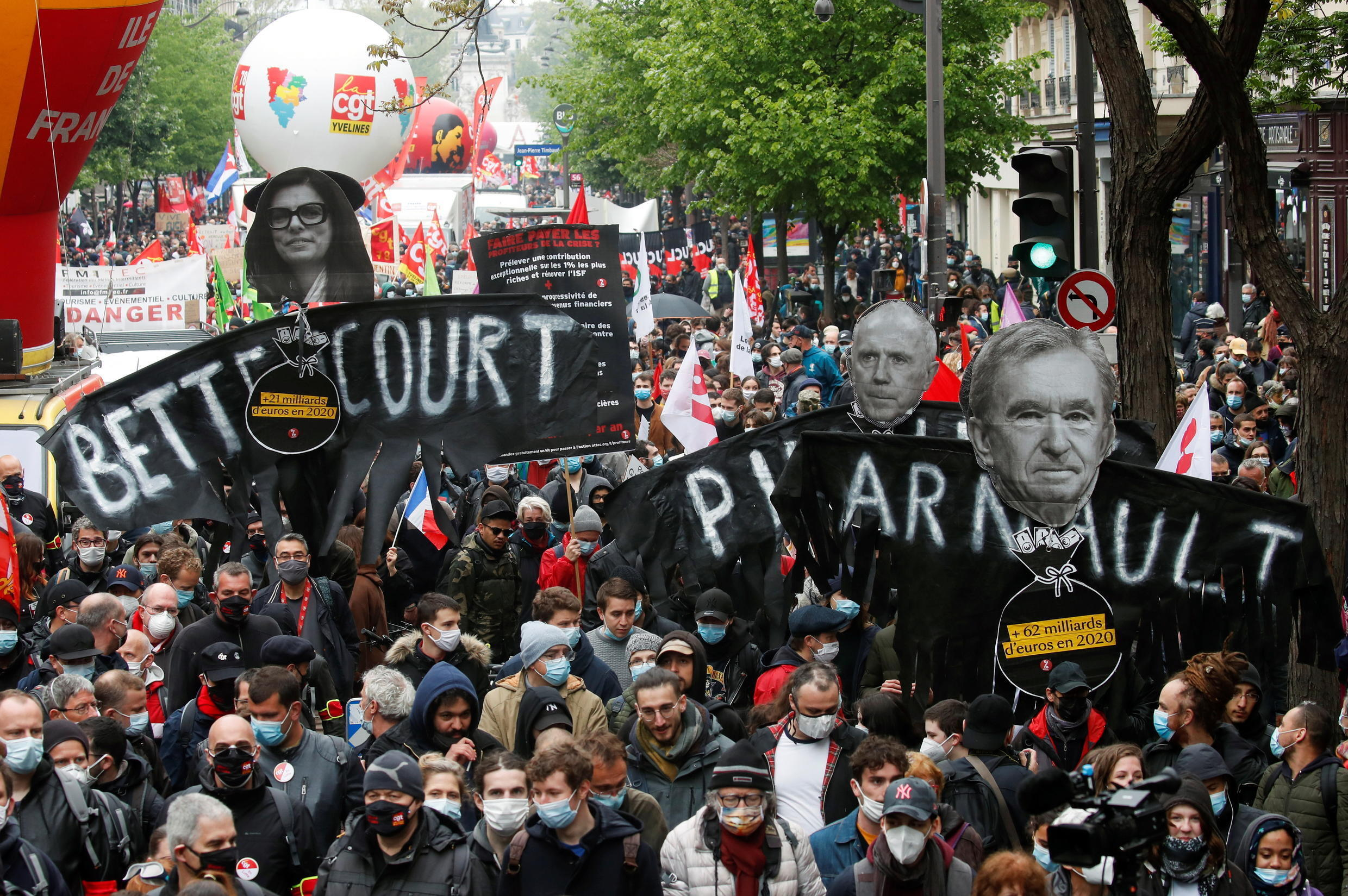 MAY-DAY-FRANCE-PROTEST