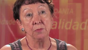 A antropóloga Marion Aubrée compara o fundamentalismo evangélico com o do grupo Estado Islâmico