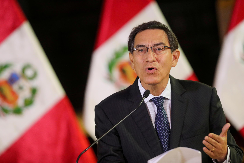 2020-11-02T124547Z_211900235_RC20VJ9I19N7_RTRMADP_3_PERU-POLITICS
