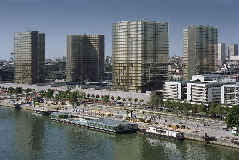 В 2022 году исполнится 100 лет со дня смерти Марселя Пруста. К этому событию Национальная библиотека Франции планирует организовать масштабную выставку.