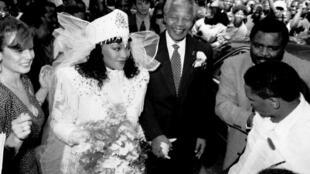 2020-07-18 nelson mandela zindzi wedding file