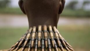 La capitale Bujumbura est régulièrement en proie aux violences. Le 18 septembre dernier, un groupe d' hommes armés avaient ouvert le feu dans un bar, causant la mort de 37 personnes.