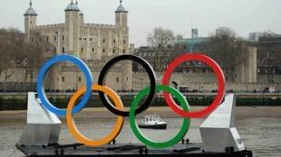 Seleção brasileira realiza hoje, na Suíça, seu primeiro grande teste para os Jogos Olímpicos de Londres.