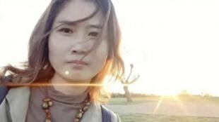 劉艷麗原為湖北一家銀行的職工,因在網絡公布與國保的對話記錄而被因言定罪。自2009年起多次因網絡言論而遭到逮捕拘押。2020年4月被當局判處四年監禁。