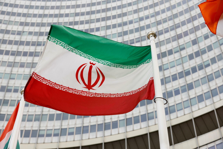 2021-09-27T104246Z_1343927716_RC2AYP95U822_RTRMADP_3_IRAN-NUCLEAR-IAEA