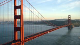 Cúpula Global de Ação pelo Clima que começou nesta quarta-feira (12) em São Francisco.