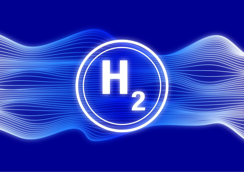 hydrogen-6181532