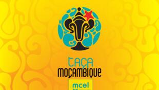 O Ferroviário da Beira é o vencedor da Taça de Moçambique 2014