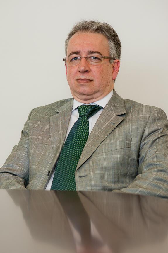 Gilberto Braga é professor de finanças da Fundação Dom Cabral e do Ibmec-RJ.