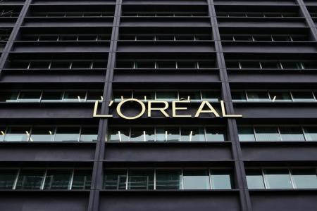 A L'Oréal assinou um acordo para adquirir a Niely Cosméticos.