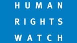 Tổ chức nhân quyền Mỹ Human Rights Watch.