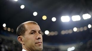 Leonardo Jardim's Monaco side could only manage a draw at relegation threatened Bastia.
