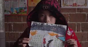 第21届蒙特利尔纪录片电影节的一部记录中国南部农村生活的纪录片《自画像:47公里斯芬克斯》