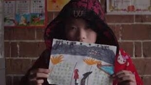 第21屆蒙特利爾紀錄片電影節的一部記錄中國南部農村生活的紀錄片《自畫像:47公里斯芬克斯》