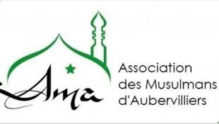 L'Association des musulmans d'Aubervilliers a été fondée en 2001 par des jeunes jeunes d'Aubervilliers qui ont décidé de s'organiser pour que les musulmans de leur ville puisse pratiquer leur culte dignement dans leur commune.