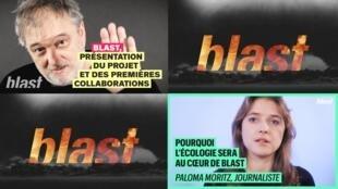 blast-denis-robert-paloma-moritz