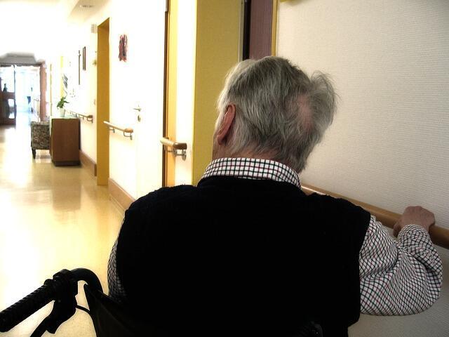 Em todo o mundo, mais de 44 milhões de pessoas sofrem do mal de Alzheimer