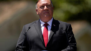 2020-07-23T221931Z_1757985812_RC2AZH978BNY_RTRMADP_3_USA-CHINA-POMPEO