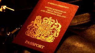 Depuis 1998, les Nord-Irlandais ont le choix d'être britanniques, irlandais ou de posséder la double nationalité.