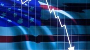 کرونا ویروس: اقتصاد جهانی در آستانه رکود
