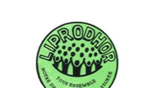 La Ligue rwandaise des droits de l'homme (Liprodhor).