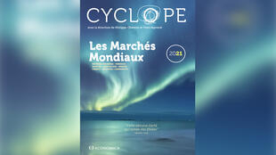 couv-rapport-cyclope-2021