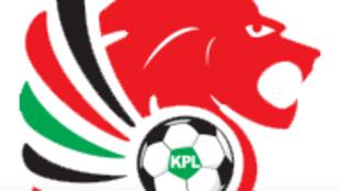 Nembo ya kampuni ya ligi kuu nchini Kenya KPL