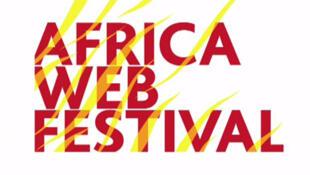 3e Edition du Africa Web Festival à Abidjan. (Capture d'écran)