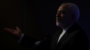 Les mesures prises par l'UE mardi ne sont pas liées à l'accord nucléaire iranien, ont souligné le gouvernement néerlandais et le chef de la diplomatie danoise (image d'illustration)..