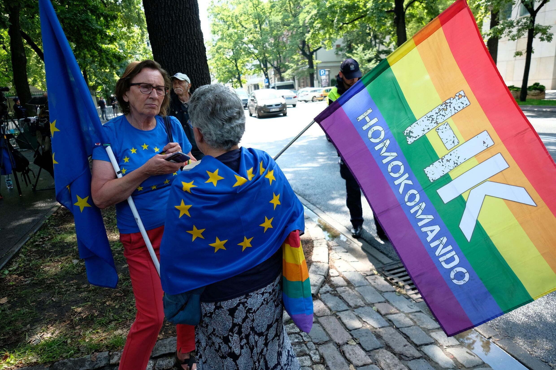 2021-07-14T184113Z_1713265339_RC2PJO9UOXYK_RTRMADP_3_POLAND-EU-JUDICIARY