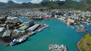 Mauritius_Port_Port-Louis_Business_Finance_Offshore_Economy