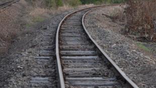 Le fret ferroviaire africain ne représente que 7 % du volume mondial de transport de marchandises.